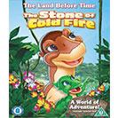 دانلود انیمیشن کارتونی The Land Before Time 7 2000