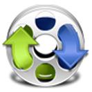 دانلود نرم افزار 4Media Video Converter Platinum مبدل ویدیو