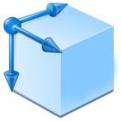دانلود آخرین نسخه نرم افزار ABViewer Enterprise