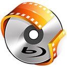 دانلود نرم افزار Aunsoft Blu-ray Video Converter Ultimate