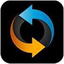 دانلود نرم افزار CyberLink MediaEspresso Deluxe مبدل فایلهای مالتی مدیا