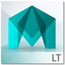 دانلود نرم افزار Autodesk Maya LT 2016 SP3