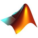 دانلود آخرین نسخه نرم افزار MathWorks Matlab R2015b