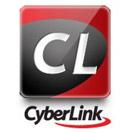دانلود نرم افزار CyberLink PowerRecover بازیابی و ذخیره اطلاعات