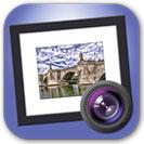 دانلود نرم افزار JixiPix Simply HDR ساخت تصاویر HDR