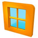 دانلود آخرین نسخه نرم افزار WinNc مدیریت فایل ها در ویندوز