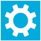 دانلود آخرین نسخه نرم افزار Disable Windows 10 Tracking