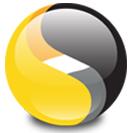 دانلود آخرین نسخه نرم افزار Symantec System Recovery