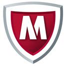 دانلود آنتی ویروس McAfee VirusScan Enterprise