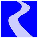 دانلود نرم افزار CadsWes RiverWare طراحی رودخانه ها