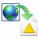 دانلود آخرین نسخه نرم افزار Total HTML Converter