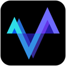 دانلود آخرین نسخه نرم افزار CyberLink AudioDirector Ultra