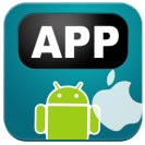 دانلود آخرین نسخه نرم افزار Alive Software iCreateApp Professional