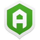 دانلود نرم افزار Auslogics Anti-Malware محافظ امنیتی ویندوز
