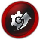 دانلود نرم افزار IObit Driver Booster Pro 3.1.1.450