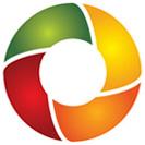 دانلود نرم افزار SoftMaker Office Professional 2016