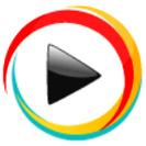 دانلود نرم افزار Explaindio Video Creator ساخت انیمیشن