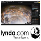 Lynda-Enhancing.Images.with.Photos.for.OS.X.5x5.www.Download.ir
