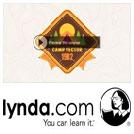 Lynda-Illustrator.CC.Power.Shortcuts.5x5.www.Download.ir