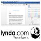 Lynda-Word.for.Mac.2016.Essential.Training.5x5.www.Download.ir