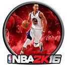 دانلود بازی NBA 2K16 برای PS3 و XBox360