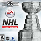 دانلود بازی NHL Legacy Edition برای PS3 و Xbox 360