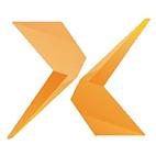 NetSarangXmanager-Logo