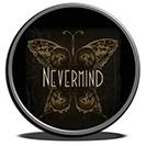 دانلود بازی کامپیوتر Nevermind