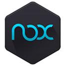 دانلود نرم افزار Nox App Player شبیه ساز اندروید در ویندوز