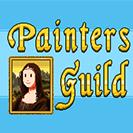 دانلود بازی کم حجم Painters Guild