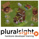 Pluralsight-Creating.Stylized.Art .for.Isometric.Games.in.3ds.Max.5x5.www.Download.ir