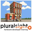 Pluralsight-Creating.a.low.poly.Game.Building.in.Maya.5x5.www.Download.ir