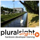 Pluralsight-Distorting.Nature.in.After.Effects.5x5.www.Download.ir