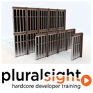 Pluralsight-Enhancing.3D.Families.with.2D.Components.in.Revit.5x5.www.Download.ir