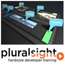 Pluralsight-Introduction.to.Premier.Pro.CC.5x5.www.Download.ir