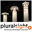 Pluralsight-Modeling.Architectural.Columns.in.Rhino.5x5.www.Download.ir