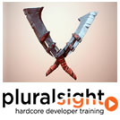 Pluralsight-Rapidly.Creating.Stylized.Game.Assets.in.ZBrush.5x5.www.Download.ir