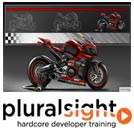 Pluralsight-Sketching.and.Rendering.a.Concept.Illustration.in.Photoshop.5x5.www.Download.ir