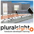 Pluralsight-Working.with.Walls.Floors.and.Roofs.in.Revit.5x5.www.Download.ir