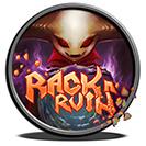 دانلود بازی کامپیوتر Rack N Ruin