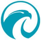 دانلود آخرین نسخه نرم افزار Readiris Pro
