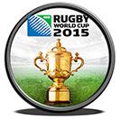 دانلود بازی کامپیوتر Rugby World Cup 2015