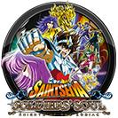 دانلود بازی کامپیوتر Saint Seiya Soldiers Soul