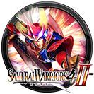 دانلود بازی کامپیوتر Samurai Warriors 4-II