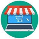 ShopFactory.Logo