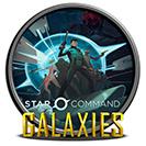 دانلود بازی کامپیوتر Star Command Galaxies
