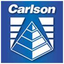 دانلود نرم افزار Carlson Survey 2015 مهندسی عمران