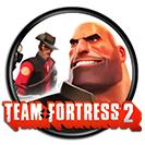 دانلود بازی کامپیوتر Team Fortress 2