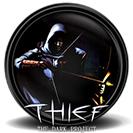 دانلود بازی کامپیوتر Thief Gold