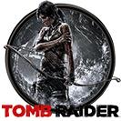 دانلود مجموعه بازی Tomb Raider Collection